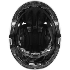 ABUS Scraper 3.0 Helmet polar matt